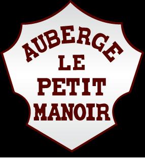 Auberge Le Petit Manoir